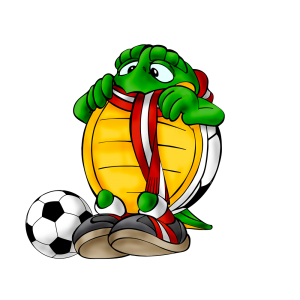 tartagoal-fussball-maskottchen-christian-seirer-character-design-gemini-labs-gmbh-angst