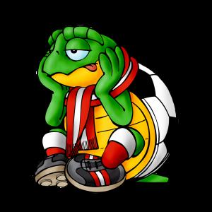 tartagoal-fussball-maskottchen-christian-seirer-character-design-gemini-labs-gmbh-boring