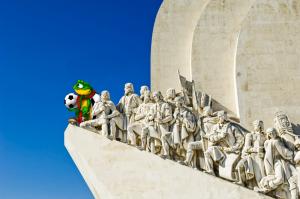 tartagoal-fussball-maskottchen-christian-seirer-character-design-gemini-labs-gmbh-entdeckerdenkmal