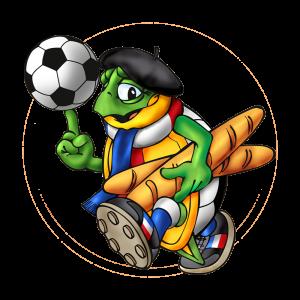 tartagoal-fussball-maskottchen-christian-seirer-character-design-gemini-labs-gmbh-frankreich
