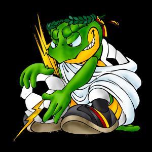 tartagoal-fussball-maskottchen-christian-seirer-character-design-gemini-labs-gmbh-fussballgott