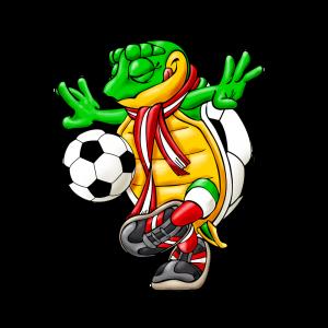 tartagoal-fussball-maskottchen-christian-seirer-character-design-gemini-labs-gmbh-gaberln