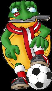 tartagoal-fussball-maskottchen-christian-seirer-character-design-gemini-labs-gmbh-kaempfer
