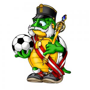 tartagoal-fussball-maskottchen-christian-seirer-character-design-gemini-labs-gmbh-kaiser