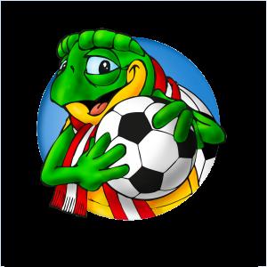 tartagoal-fussball-maskottchen-christian-seirer-character-design-gemini-labs-gmbh-luke