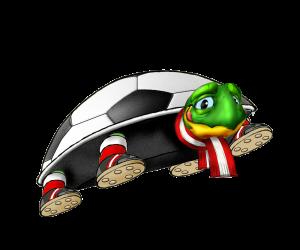 tartagoal-fussball-maskottchen-christian-seirer-character-design-gemini-labs-gmbh-muetze