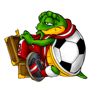 tartagoal-fussball-maskottchen-christian-seirer-character-design-gemini-labs-gmbh-packen