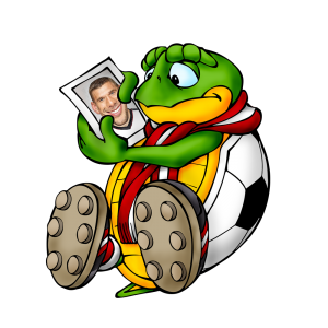 tartagoal-fussball-maskottchen-christian-seirer-character-design-gemini-labs-gmbh-podolski
