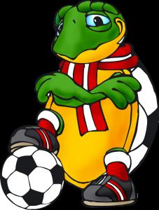 tartagoal-fussball-maskottchen-christian-seirer-character-design-gemini-labs-gmbh-posing