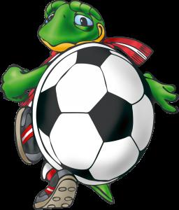 tartagoal-fussball-maskottchen-christian-seirer-character-design-gemini-labs-gmbh-ruecken