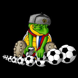 tartagoal-fussball-maskottchen-christian-seirer-character-design-gemini-labs-gmbh-russland