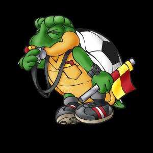 tartagoal-fussball-maskottchen-christian-seirer-character-design-gemini-labs-gmbh-schiri