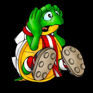 tartagoal-fussball-maskottchen-christian-seirer-character-design-gemini-labs-gmbh-shocking