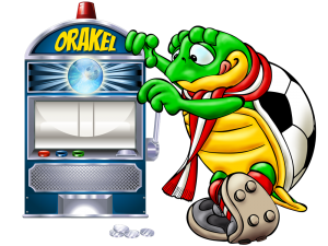 tartagoal-fussball-maskottchen-christian-seirer-character-design-gemini-labs-gmbh-slotmachine