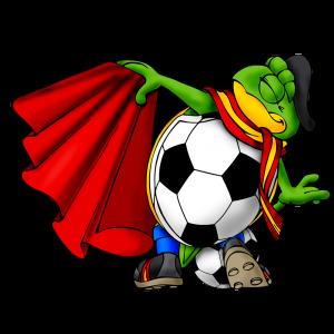 tartagoal-fussball-maskottchen-christian-seirer-character-design-gemini-labs-gmbh-spanien