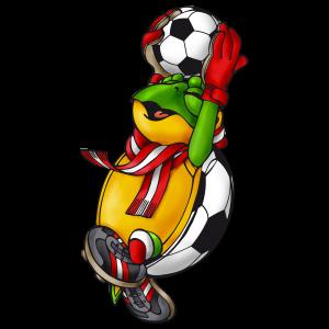 tartagoal-fussball-maskottchen-christian-seirer-character-design-gemini-labs-gmbh-tormann