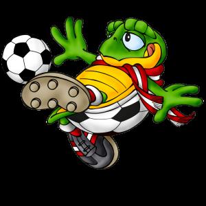 tartagoal-fussball-maskottchen-christian-seirer-character-design-gemini-labs-gmbh-volley