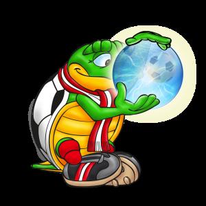 tartagoal-fussball-maskottchen-christian-seirer-character-design-gemini-labs-gmbh-wahrsager