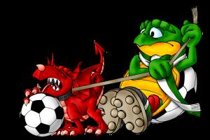 tartagoal-fussball-maskottchen-christian-seirer-character-design-gemini-labs-gmbh-wales